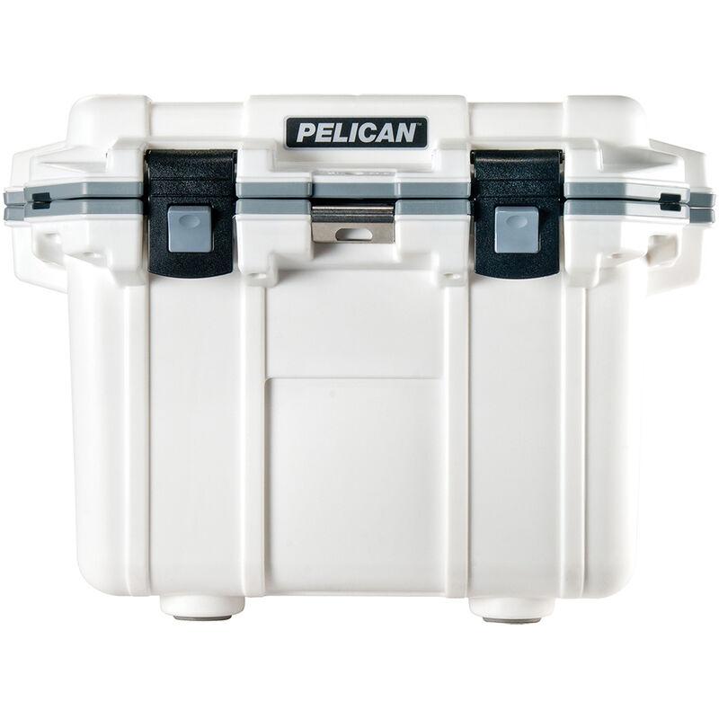 Pelican 30 qt. Elite Cooler  image number 2
