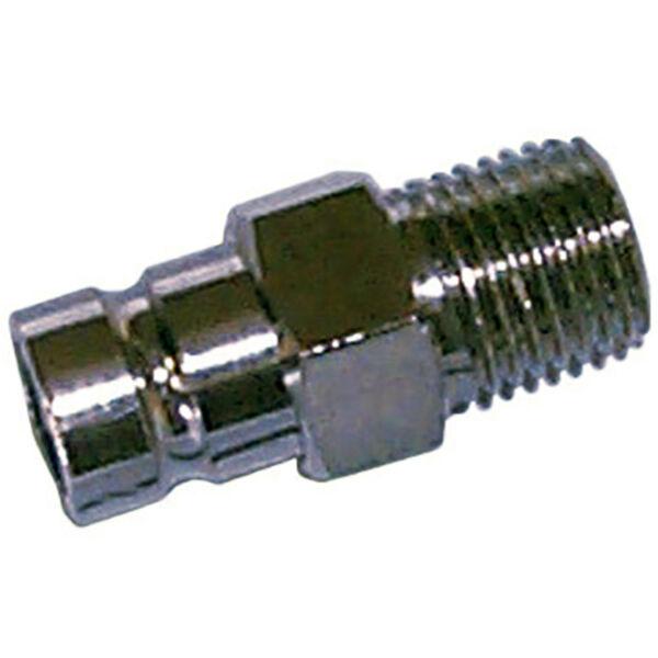 Sierra Fuel Connector For Honda Engine, Sierra Part #18-80406