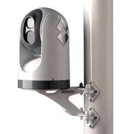 Scanstrut Camera Mast Mount