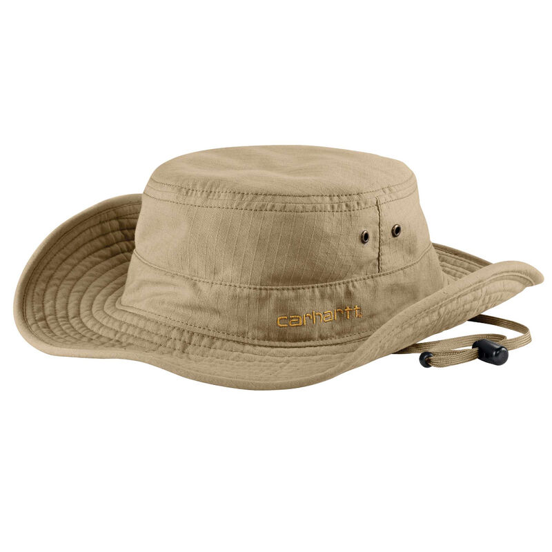 Carhartt Men's Billings Hat image number 2