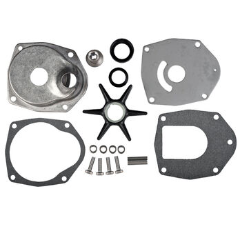 Sierra Water Pump Kit For Mercury Marine Engine, Sierra Part #18-3406