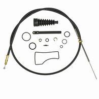 Sierra Xtreme Lower Shift Cable Kit For Mercruiser Bravo, Sierra Part #18-2604E