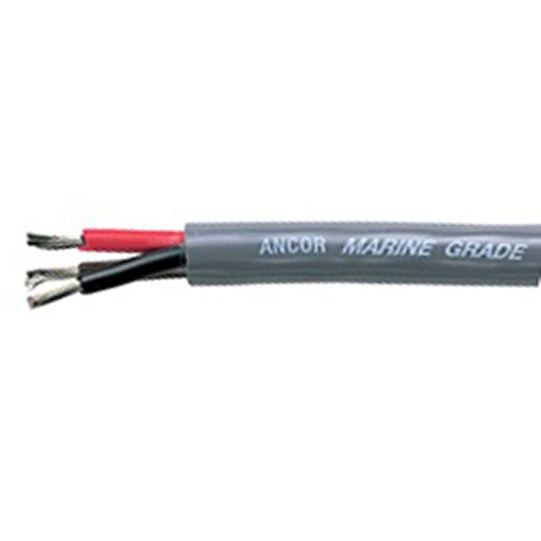 Ancor 16/3 AWG Bilge Pump Cable (250')