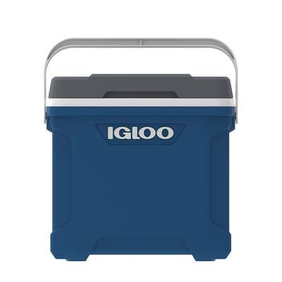 Igloo Latitude 30-Quart Cooler