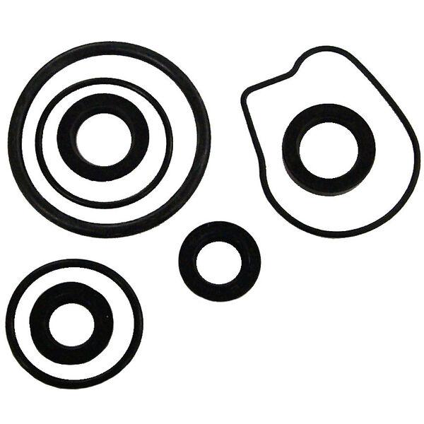 Sierra Lower Unit Seal Kit For Honda Engine, Sierra Part #18-8362-1