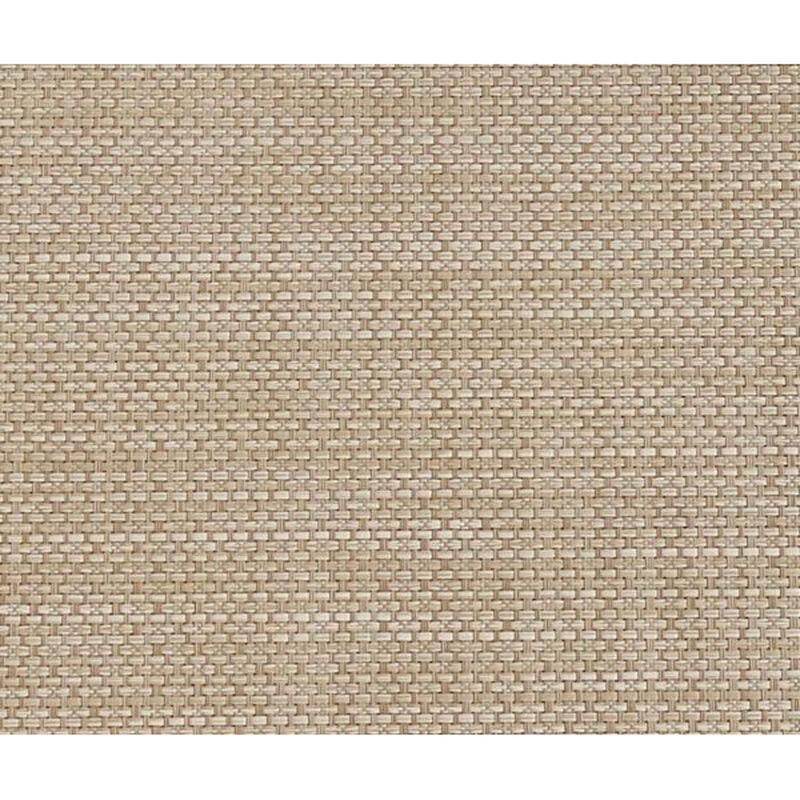 "Lancer Textures Woven Vinyl Mat, 16"" x 39"" image number 2"