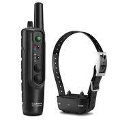 Garmin Pro 550 Electronic Dog Trainer