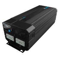 Xantrex XPower 5000 Dual GFCI Inverter