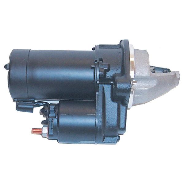 Sierra Starter For Volvo Engine, Sierra Part #18-6292