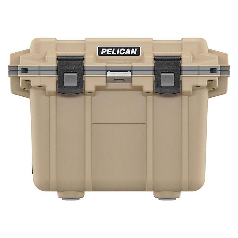 Pelican 30 qt. Elite Cooler  image number 32