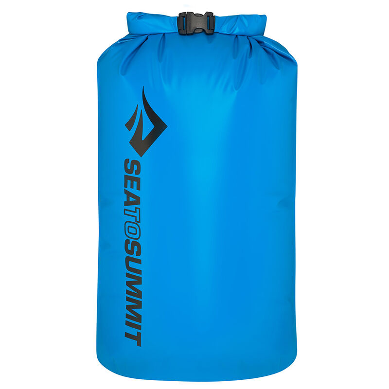 Sea To Summit Stopper Dry Bag image number 1