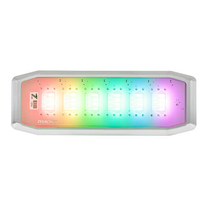 Macris Industries Chroma Dynamic Color Change Underwater LED