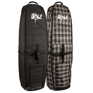 Liquid Force Wheeled Wakeboard Golf Bag