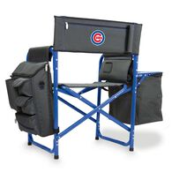 Chicago Cubs Fusion Chair