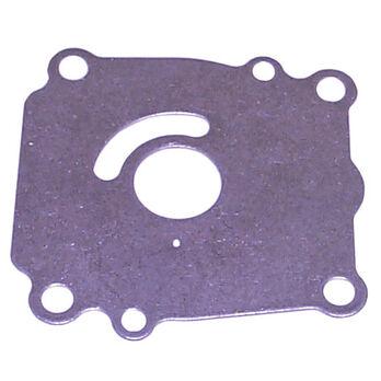 Sierra Impeller Plate For Suzuki Engine, Sierra Part #18-3192