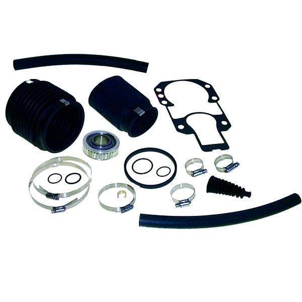 Sierra Transom Seal Kit For Mercruiser Engine, Sierra Part #18-8217