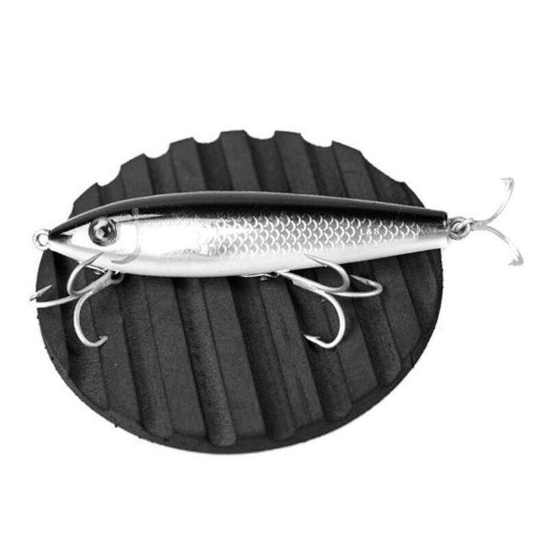 Yak-Gear Lure Discs image number 1