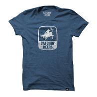 Catchin' Deers Giddy-Up Tee