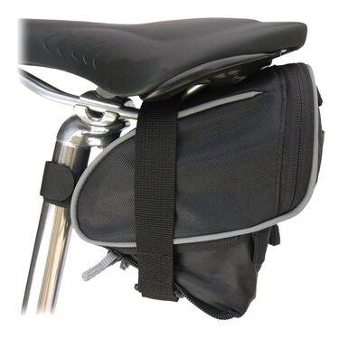 Banjo Brothers Bike Seat Bag