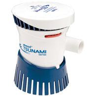 Attwood T800 Tsunami Bilge Pump