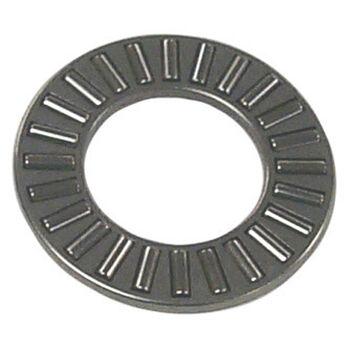 Sierra Thrust Bearing For OMC Engine, Sierra Part #18-1367