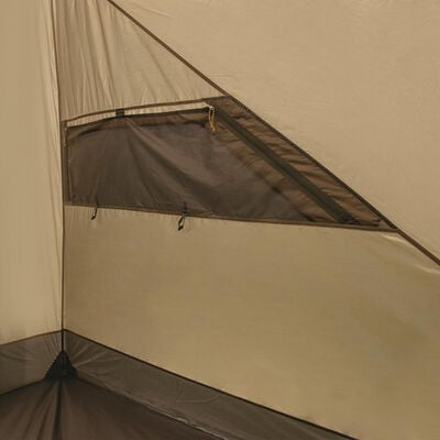 Slumberjack Slumber Shack 4 Person Tent