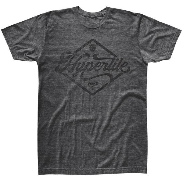 Hyperlite Men's Surf Shop T-Shirt