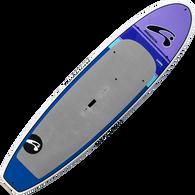 "Amundson Karma 10'6"" Stand-Up Paddleboard"