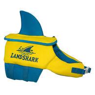 LandShark Pet Vest, M