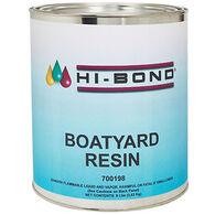 Hi-Bond Boatyard Resin
