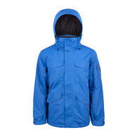 Boulder Gear Men's Teton Jacket