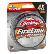 Berkley FireLine Ultra 8 Superline