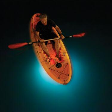 SurfStow YakGlo Underwater Light Kit, 2-Pack