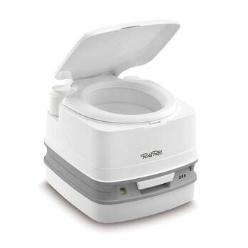 Porta Potti Portable Toilets - 345