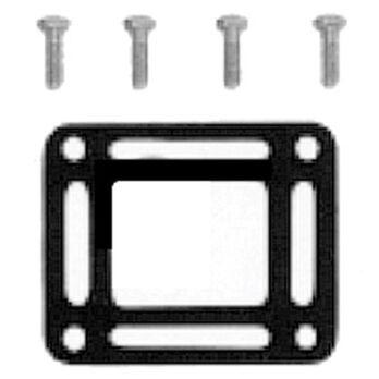 Sierra Exhaust Manifold Mounting Kit For Mercruiser Engine, Sierra Part #18-8508