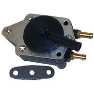 Sierra Fuel Pump For OMC Engine, Sierra Part #18-7353