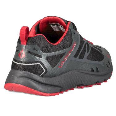 Vasque Men's Constant Velocity 2 Trail-Running Shoe