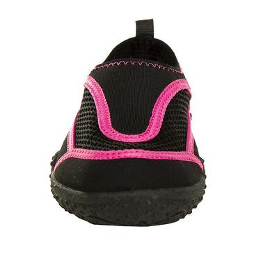 Suntide Girls' Water Shoe