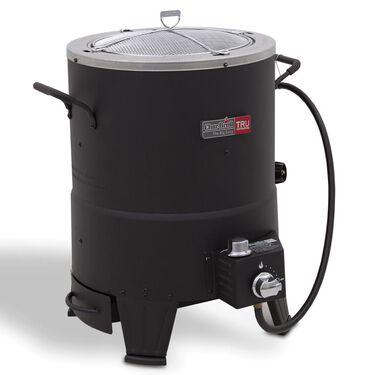 Char-Broil TRU-Infrared Oil-less Turkey Fryer