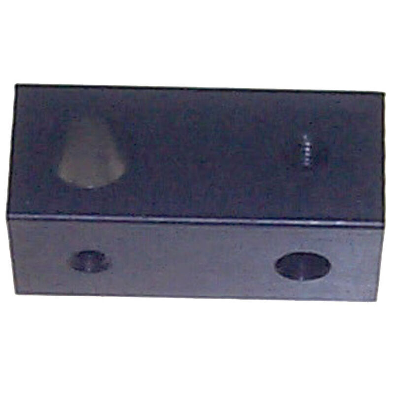 Sierra Dial Indicator Holding Tool For Mercury Marine, Sierra Part #18-9866 image number 1