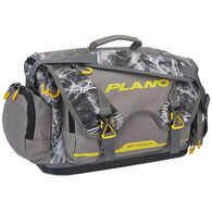 Plano B-Series 3700 Tackle Bag