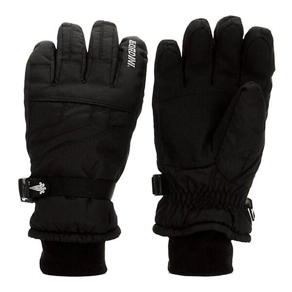 Gordini Men's Ultra Dri-Max VIII Glove