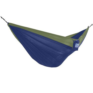 Vivere Parachute Hammock