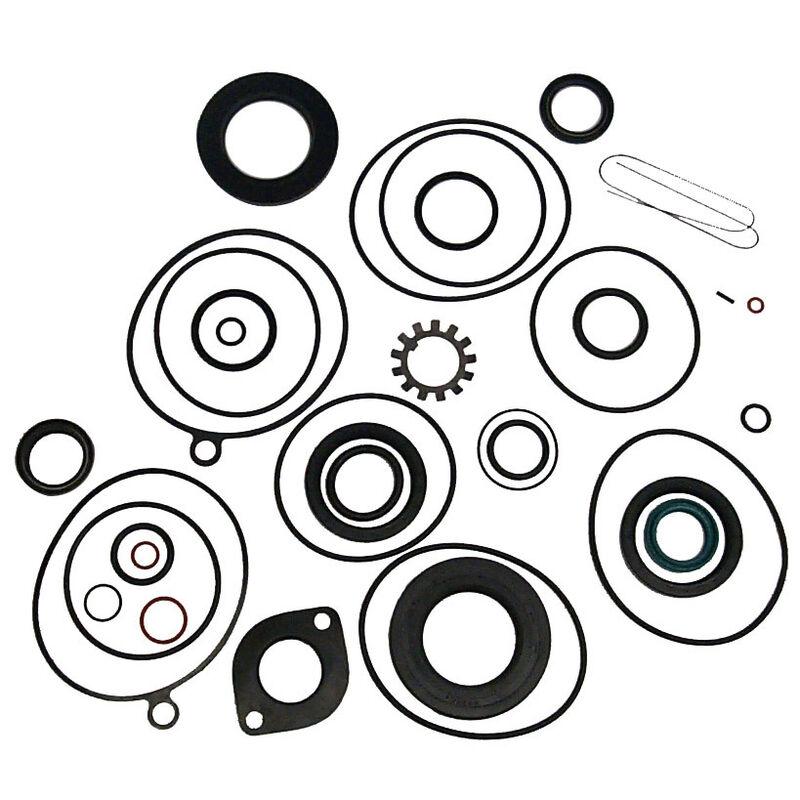 Sierra Complete Gearcase Seal Kit For Volvo Engine, Sierra Part #18-8357 image number 1