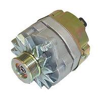 Sierra Alternator For Mercruiser Engine, Sierra Part #18-5946