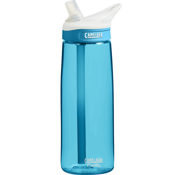 CamelBak 0.75 L Eddy Water Bottle