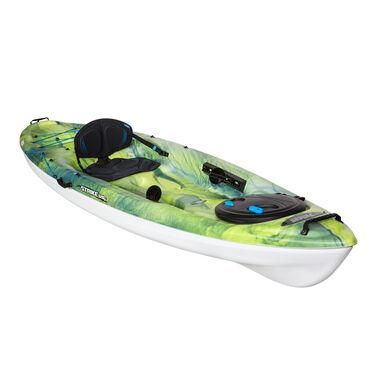 Pelican Premium Strike 120X Kayak