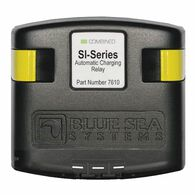 Blue Sea Systems Automatic Charging Relay Only