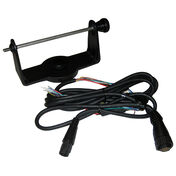 Garmin Second Mounting Station For GPSMAP 500 Series