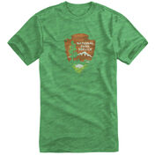 Points North Toddler Boys' National Park Service Short-Sleeve Tee